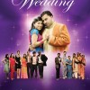 Bollywood Wedding | Thurs, Nov. 4th at 7:30pm