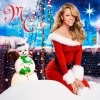 Mariah Carey's New Holiday Album, 'Merry Christmas II You'