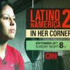 Latino in America II | 8p.m. Sept. 25 | CNN TV