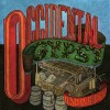 MUSIC MONDAY:  American Jazz Meets The Gypsy Side of Pop; Occidental Gypsy on Tour