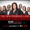 Black in America 4 | 8p.m. Nov. 13 | CNN TV