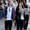 Pop Culture | Kylie Jenner and Australian Singer Cody Simpson Eligibly Dating