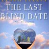 Book Review > The Last Blind Date