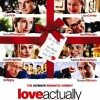 Love Actually | Film Review