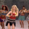Shakira featuring Freshlyground | Waka Waka (This Time for Africa)