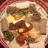 Cuisine from Afar – Spotlight Ethiopia