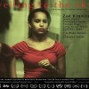 Rising Star Zoe Kravitz 2011 BIFF Honoree