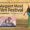 THE AMERICAN MUSEUM OF NATURAL HISTORY CELEBRATES THE 35TH ANNUAL MARGARET MEAD FILM FESTIVAL, NOVEMBER 10 THROUGH 13