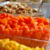 Guilt-Free Thanksgiving Side Dishes