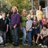 """Sister Wives"" Changing America's Views on Polygamy One Episode at a Time"