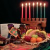 Kwanzaa: Celebrate African American Heritage during the Holiday Season