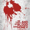 In The Land Of Blood and Honey (2011) | Written & Directed by Angelina Jolie | Film