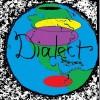 Promo Video | Dialect Magazine | www.dialectmagazine.com