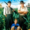 Secondhand Lions | Film Review