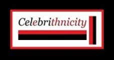 CELEBRITHNICITY | THE JETS