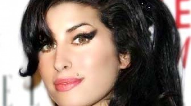 The Motivational Interview with Amy Winehouse That Never Happened