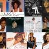 Global Icon – Whitney Houston  | 1963 – 2012