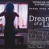Dreams of a Life: A Glimpse into a Golden Apple | Film