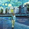 Midnight in Paris | Film Review