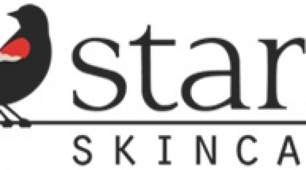 Stark Skin Care
