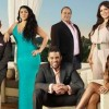 Shah of Sunset | Reality Show