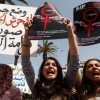 Amina's story draws attention to Moroccan rape-marriages