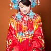 """Ghost brides"" of China"