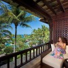Fashionable Paradise: Living in Luxury on the Island of Bali