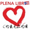 Call (and Response) of the Heart: Puerto Rico's Plena Libre Finds New Thrills and New Hope in Afro-Caribbean Roots on Corazón