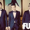 "Music Review | ""Some Nights""  by Fun"