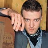 "Music Review |""Suit and Tie"" – Justin Timberlake ft. Jay-Z"