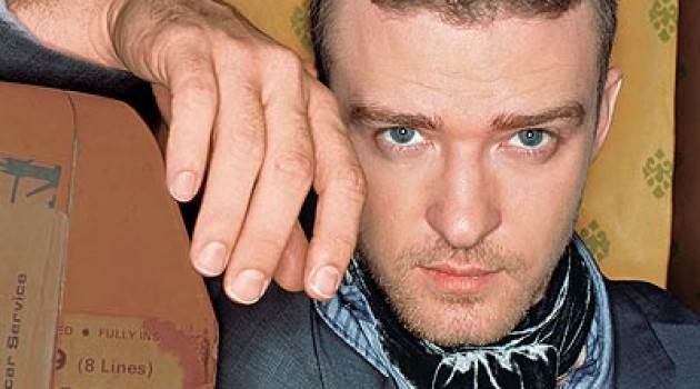 """Music Review 