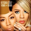 Music Review | Trust and Believe by Keyshia Cole
