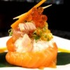 Sustainable Seafood Shines at Harney Sushi San Diego
