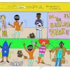 JOPPA | The Harlem Shake by Artist Shereen Collington