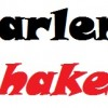 Shake it up | The Evolution of The Harlem Shake