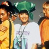 Girls Rock!!! The Hottest Pop/R&B female groups of the 90s