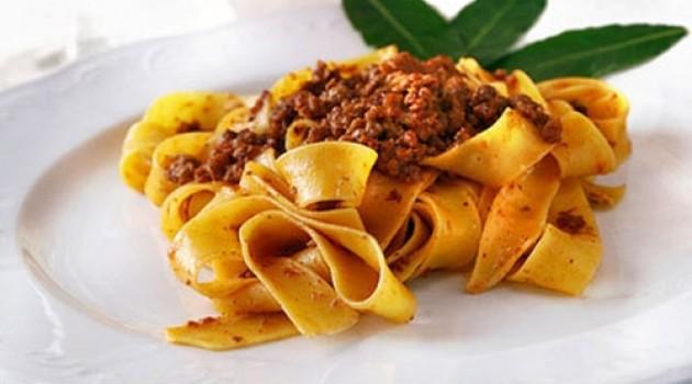 Bologna – Food lover's paradise