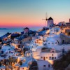 Summer Vacation Ideas: Santorini, Greece