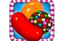 Sweet Obsession: Candy Crush Saga
