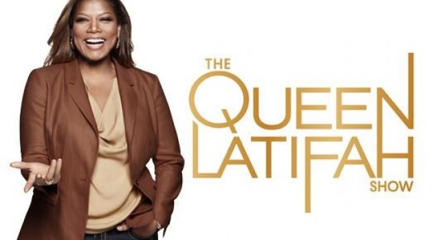 The Queen Latifah Show: The regal journey continues