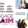 Film Review: Baggage Claim, starring Paula Patton