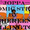 "JOPPA | Comic Strip | ""Are you a Scandal Gladiator?"""