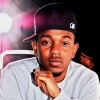 Kendrick Lamar turns up – Highlights from the 2013 BET Hip Hop Awards
