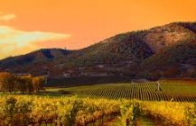 The many hidden places of Napa Valley