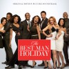 Film Review: The Best Man Holiday
