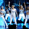 A night of amazement: The 2013 American Music Awards
