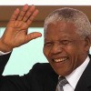 Loss of a legend, Nelson Mandela, 1918-2013