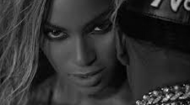 Beyonce, Drunk In Love, featuring Jay-Z | Music Review