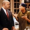 We will miss you Uncle Phil | James Avery – 1945-2013